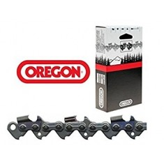 "LANT OREGON 18""-325"