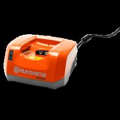 INCARCATOR HUSQVARNA QC500